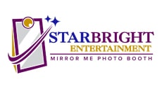Starbright Entertainement